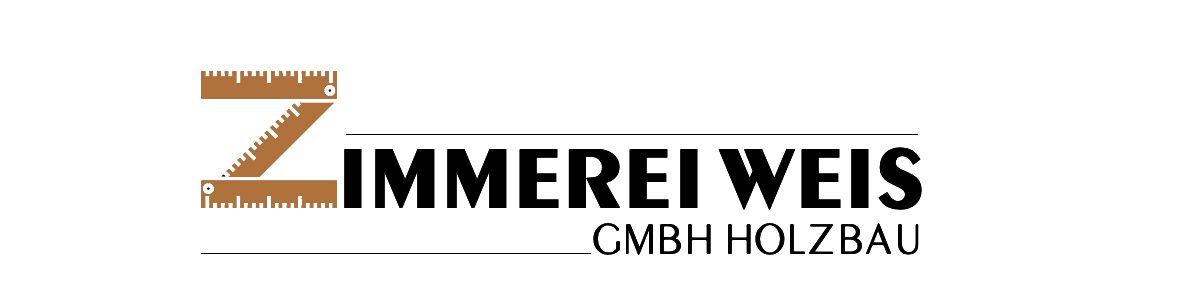 Zimmerei Weis GmbH